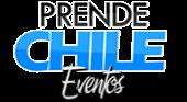 PrendeChile